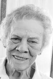 Patricia Smith Obituary (1931 - 2020) - Erie Times-News