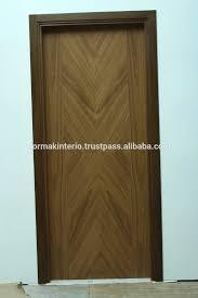 Latest Veneer Door Designs Dk 136 Veneer Door Buy Design Veneer Door Veneer Doors Veneer Wooden Flush Doors Product On Alibaba Com