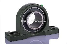 pillow block bearings lowes. pillow block bearing p307 china factory bearings lowes s