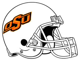 Osu Football Coloring Pages On Osu Images Free Download Coloring