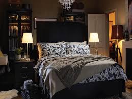 Bedroom: Ikea Bedroom Furniture Unique Bedroom Furniture Ideas Ikea Ireland  - Reviews For Ikea Bedroom