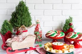 Image result for christmas party pictures