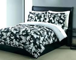 queen size camo bedding sets bedding set queen bed sets full bedding queen size pink bedding queen size camo bedding