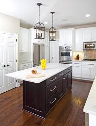 cabinet refacing services by let s face it let s face it
