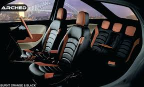 car seat covercom retro collection covers cover com