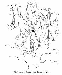 Small Picture Manna From Heaven Coloring Pages Coloring Pages Coloring Home