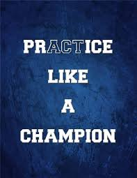 Top 40 Practice Quotes And Quotations Golfian Cool Practice Quotes