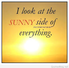 Beautiful Sunny Day Quotes Best Of Summer Days Sayings And Quotes With Sun