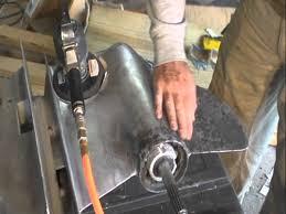 yamaha outboard paint. yamaha outboard paint p