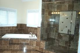 Cost Bathroom Remodel Cool Cool Cost Of Remodeling A Small Bathroom Goodbooks Bathroom