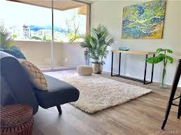 1050 kinau street unit 802 honolulu hi 96814 mls 201822117 honolulu real estate