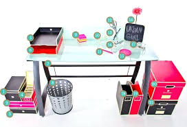interesting office supplies. desk supplies unusual office for interesting ideas 8 of the best websites pretty n