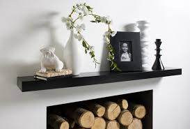 Made To Measure Floating Shelves White Amazing Custom Floating Shelves Made To Measure By Bespoke Nature