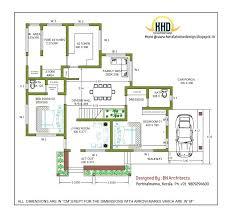 4 bedroom floor plans 3 bedroom house plans in single floor best of single floor 4 4 bedroom floor plans