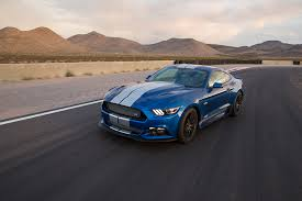 2018 ford shelby gte. simple 2018 throughout 2018 ford shelby gte