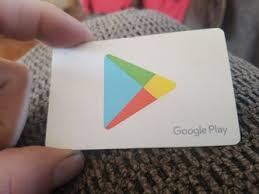 We did not find results for: 25 Google Play Card For Sale In Yadkinville Nc Offerup