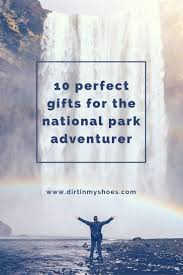 10 perfect gifts jpg