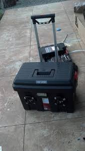 17 best ideas about solar generator solar powered step by step diy solar generator built in radio