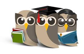 3 Great Benefits of the Hootsuite University Higher Ed Program