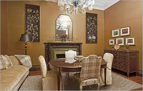 Small Living Room For Apartments Apartment Living Room Ideas Apartment Dining Room Decorating Ideas