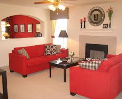 red leather living room furniture. Red Living Room Furniture Leather R