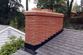 Carson Washington Rebuild Part 2  Portland Fireplace And ChimneyPortland Fireplace And Chimney