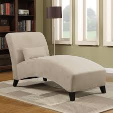 Lounge Chair Bedroom Lounge Chair For Bedroom Ting Bao Cloth Creative Fashion Casual