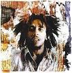 The Best of Reggae [Boxsets 2002]