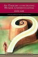 Kurt schmidinger dissertation  An essay concerning human understanding book   chapter     Paninigarilyo
