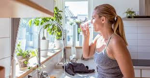 Hard Water and Soft Water: Differences, Advantages, and ...