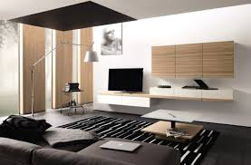 L Shaped Couch Living Room Handsome L Shaped Couch Living Room Ideas Std15 Realestateurlnet