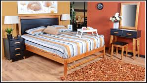 King Size Bedroom Suite For Bedroom Suites For Sale King Size Bedroom Furniture Sets Sale Chc
