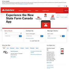 State Farm Online Quote Stunning State Farm Online Quote Beauteous State Farm Insurance Nationwide
