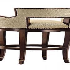 Lovely Craigslist Ft Myers Furniture
