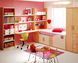 Perfect Girls Bedroom Pink Little Girls Bedroom Ideas Perfect Little Girls Bedroom