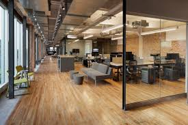 office space architecture. Open Office Space Architecture