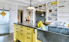 Top Kitchen Design Custom The Top 48 Kitchens Of 48
