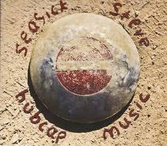 <b>Seasick Steve</b> - <b>Hubcap</b> Music (2013, Digipak, CD) | Discogs