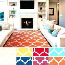 wayfair rugs on area rugs 1 4 x 6 area rugs wayfair rugs