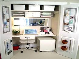 office storage ideas small spaces.  Small Creative Small Home Office Ideas Storage Nz  On Office Storage Ideas Small Spaces