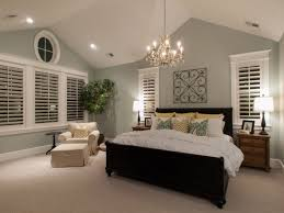 cozy bedroom decorating ideas. Relaxing Master Bedroom Decorating Ideas Modern Warm And Cozy G