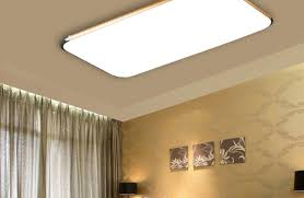 full size of lighting recessed lighting cans installation installing new light fixture change light fixture