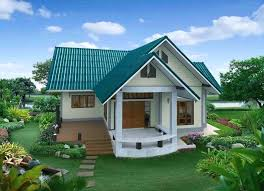beautiful house pictures beautiful house design pictures beautiful images of simple small house design home design