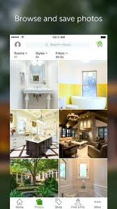 Home Interior Design App Home Interior Design App For Android ...