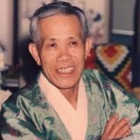 Byung Yun Obituary - Macon, Georgia | Legacy.com