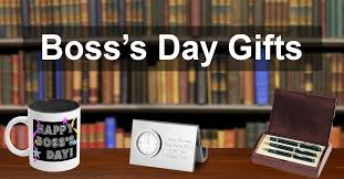 the top 10 boss s day gifts bossdayheader