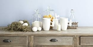 Tende Fai Da Te Cucina : Tende a vetro per cucina rustica