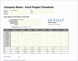 Excel Formula For Timesheet 025 Template Ideas Excel Timesheet With Formulas Formula For