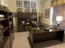 decorating small business. Full Size Of Office:small Business Office Decor Amazing Small Bedroom Decorating N