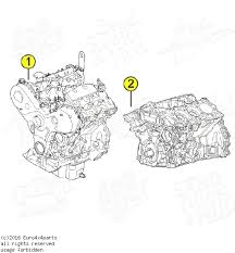 2002 land rover discovery engine diagram wiring diagrams konsult